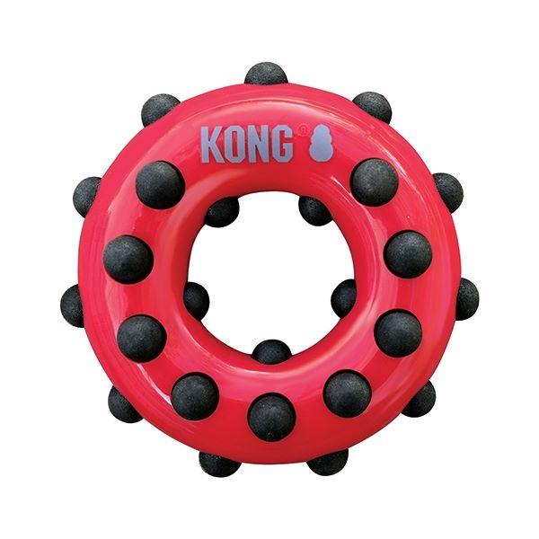 KONG Dotz Small