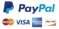 paypal-credit-card-logos-twitter