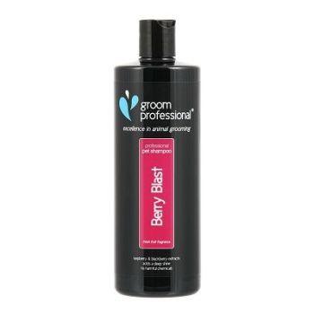 Berry Blast Shampoo