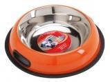 Camon bowls 1.5L