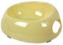 Deluxe Melamine Bowls 7.5'