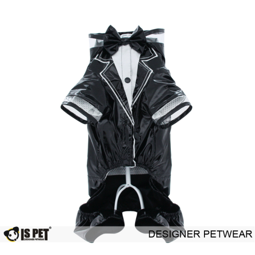 Suit Raincoat