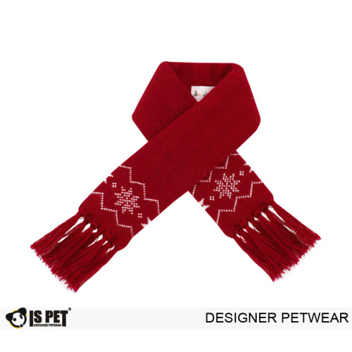 Snow Ncarf