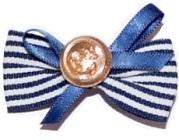 Sailor Clip