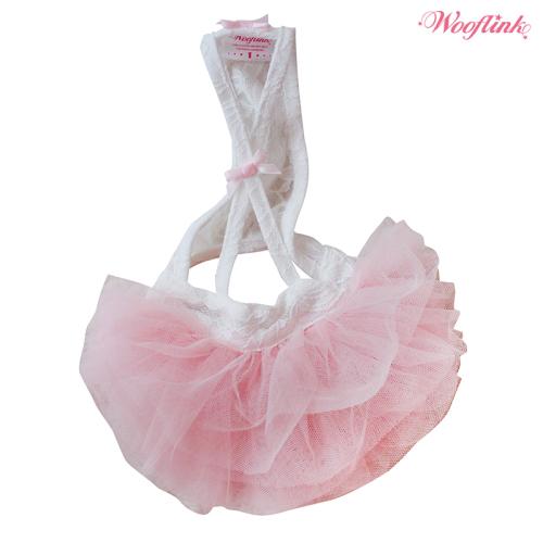 Candy TuTu Pink