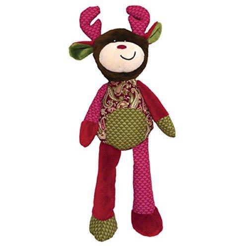 Rita Reindeer