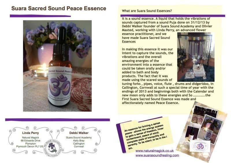 Peace essence info.feedback sheet png