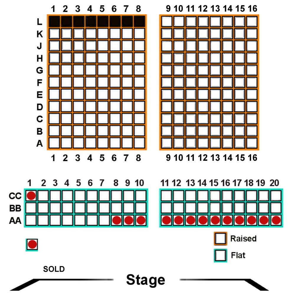 Cosi seating plan 02