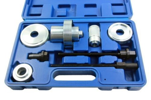 BERGEN 8 Piece Bush Extractor - VW/Polo