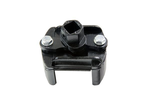 BERGEN UNIVERSAL OIL FILTER WRENCH SMALL