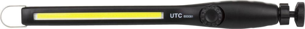 UTC 5W Cob Flexible Work Light