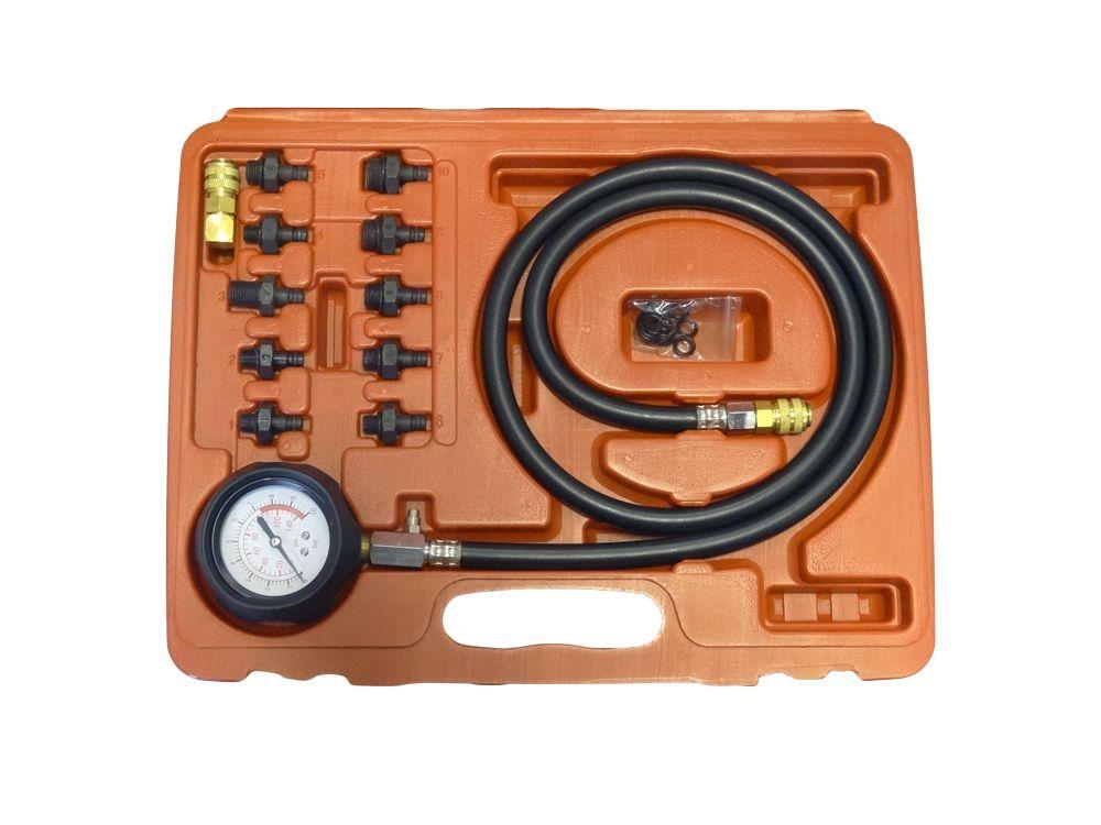UTC Oil Pressure Test Kit