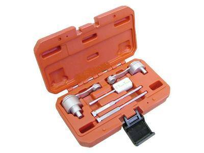 BERGEN Timing Tool Kit for Land Rover and Jaguar