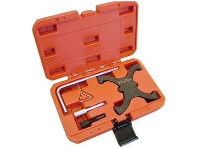 BERGEN Professional Petrol Timing Tool Kit for Ford 1.6 and 2.0