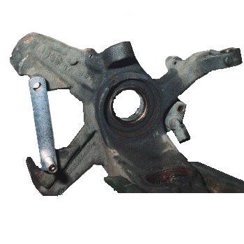 brake thred2