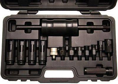 14pc Diesel Injector Puller