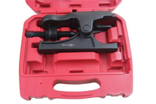 BALL JOINT REMOVER TOOL FOR HGV & VANS