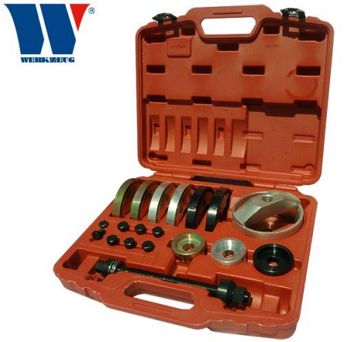 UTC Master Compact Bearing Set