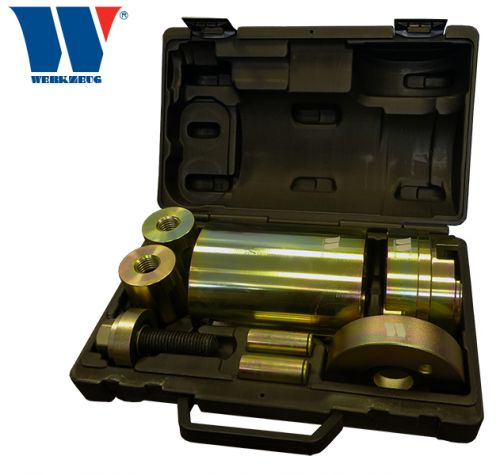Welzh Werkzuege Ford Mondeo and Galaxy S-Max Bush Tool