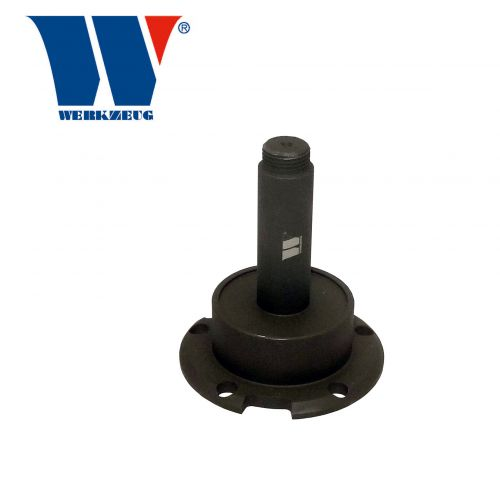 Welzh Werkzuege Brake Disc Removal Tool For Ford Transit