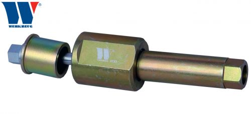Welzh Werkzuege VW Golf V Control Trailing Arm Bush Tool