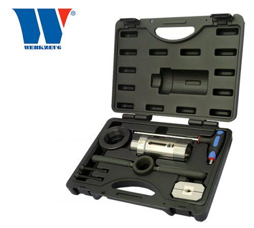 Welzh Werkzeug Strut Controller Set
