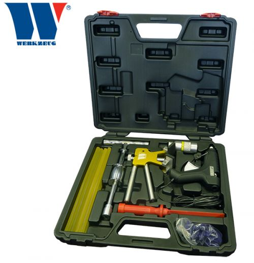 Welzh Werkzueg Professional Dent Repair Kit