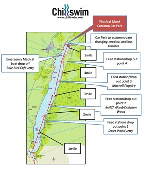 coniston_website_map_286x344