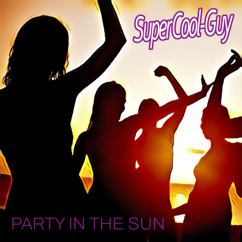 Party in the Sun