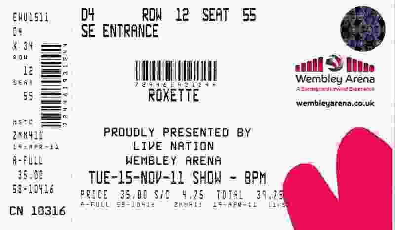111115-Roxette-TicketScan