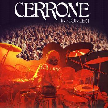 111204-Cerrone