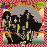 KISS_cover02_HotterThanHell