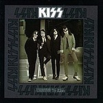 KISS_cover03_DressedToKill