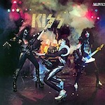 KISS_cover04_Alive