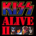 KISS_cover08_AliveII