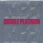 KISS_cover09_DoublePlatinum