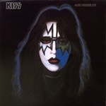 KISS_cover10_AceFrehley
