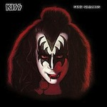 KISS_cover11_GeneSimmons