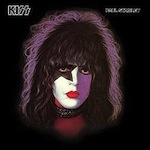 KISS_cover12_PaulStanley