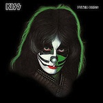 KISS_cover13_PeterCriss
