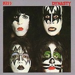 KISS_cover14_Dynasty