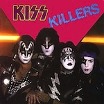 KISS_cover17_Killers
