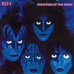 KISS_cover18_CreaturesOfTheNight