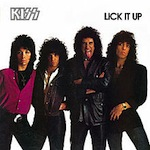 KISS_cover19_LickItUp