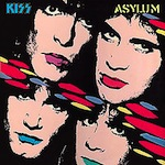 KISS_cover21_Asylum