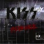 KISS_cover26_Revenge