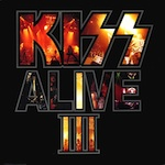 KISS_cover27_AliveIII