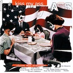 KISS_cover28_KissMyAss