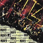 KISS_cover30_Unplugged