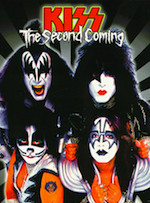 KISS_cover31_SecondComing